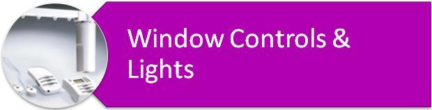 windowcontrolsandlights